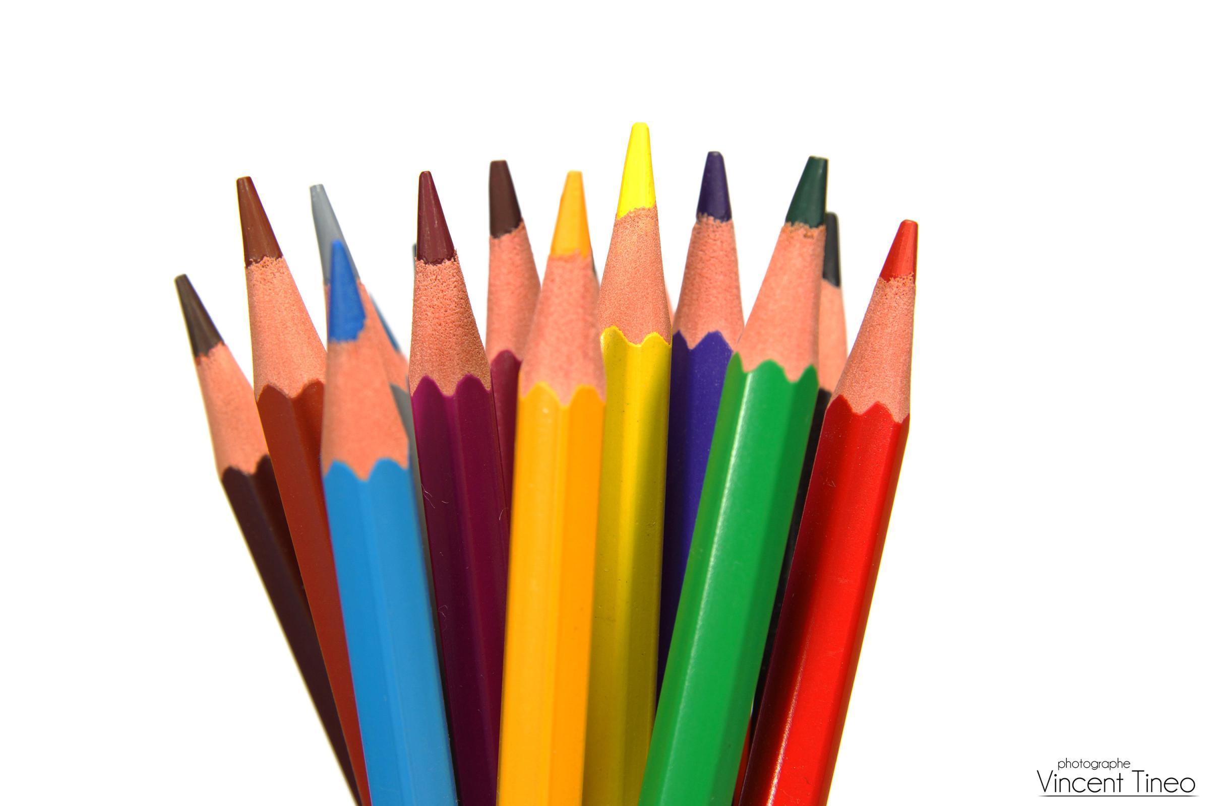 Vincent tineo site perso photos vid os - Tuto trousse crayons de couleur ...